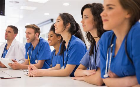 Rn School by 10 Things Nurses Wish They Had Known Before Starting