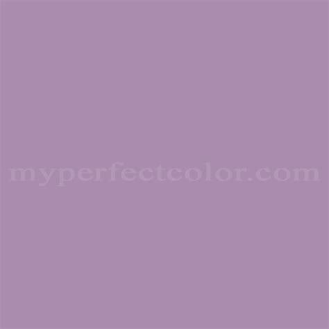 coronado paints z 9 3 light amethyst match paint colors myperfectcolor