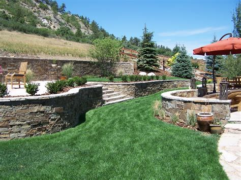 landscaping companies denver top denver landscaping companies patio design denver