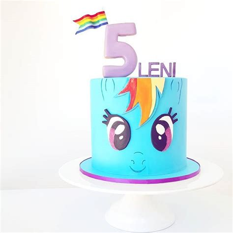 rainbow dash cake template the 25 best rainbow dash cake ideas on my
