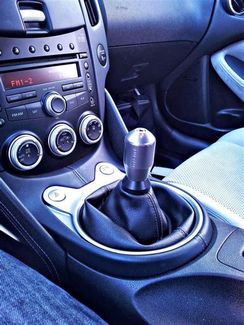 Nismo Titanium Shift Knob by For Sale Nismo Gt Titanium Shift Knob Nissan 370z Forum