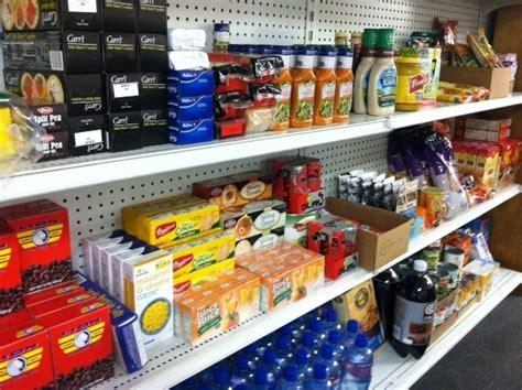 quakertown food pantry pantry and clothing distribution pennridge fish