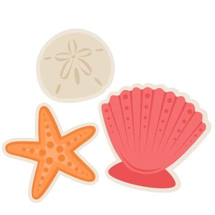 sea shell clip seashell shell clip black and white sea shell clipart