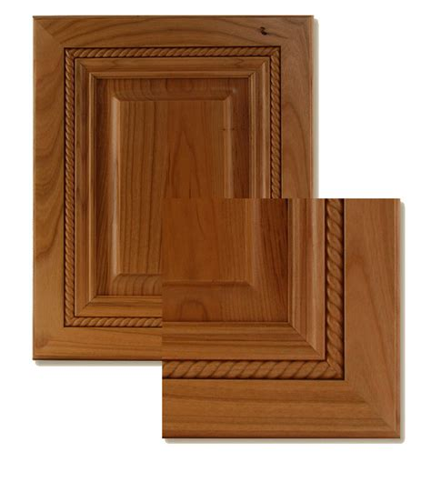 wood kitchen cabinet doors look kitchen cabinet refacing 187 solid wood kitchen