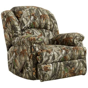 two person camo recliner exceptional designs next camouflage from contemporary