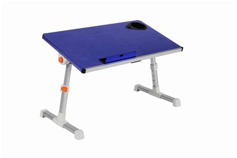 Buy Drafting Table Aluminum Drafting Table Buy Drafting Table Desktop Table Aluminum Roll Up Folding Table