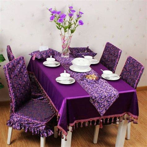 dining room linens awesome dining table linen sets light of dining room
