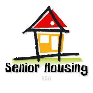 senior housing options do you know of a senior needing housing options in manhattan home care manhattan
