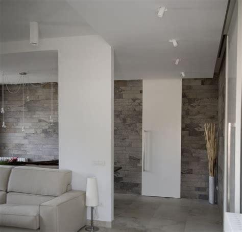 colore muri soggiorno colori pareti cucina soggiorno unico