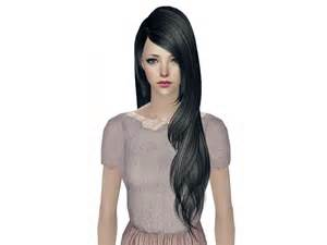 the sims resource forums   newhairstylesformen2014