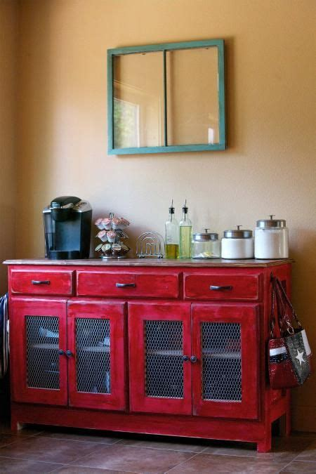 Diy Buffet Cabinet Plans Woodworking Projects Plans Do It Yourself Buffet