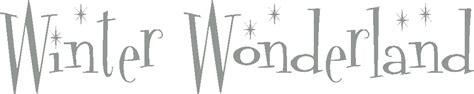 Sports Bedroom Ideas wordswherever vinyl lettering winter wonderland