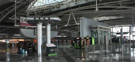 airport in porto portugal porto airport guide