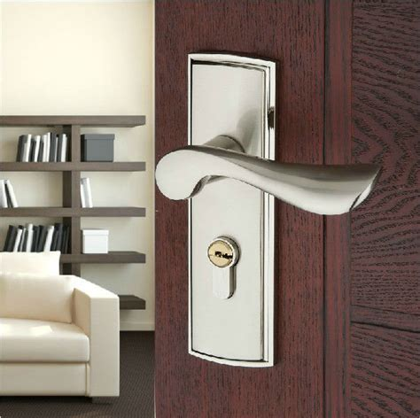 locks for bedroom doors candice olson master bedroom designs marceladick com