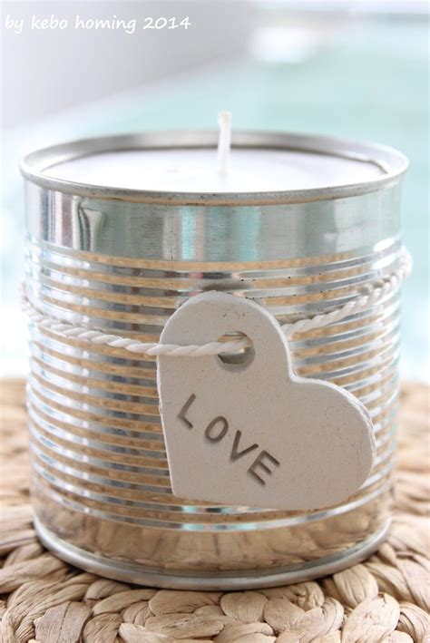 tin can crafts for tin can hacks and diy ideas recycled tin cans craft