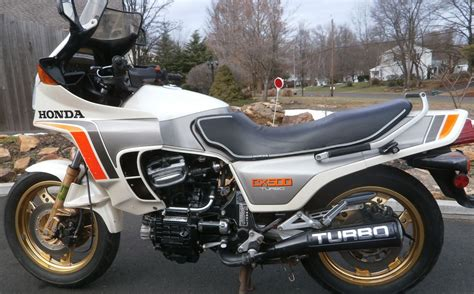 honda cx 230 patents 1982 honda cx 500 turbo