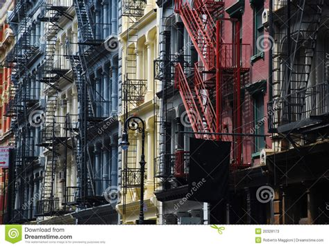 Lookup New York Soho New York Hotelroomsearch Net