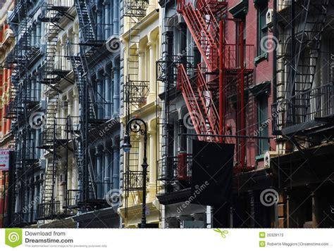 Finder Ny Soho New York Hotelroomsearch Net