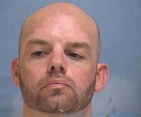 Miller County Arkansas Arrest Records Mcfarland 2017 08 20 00 23 00 Miller County Arkansas Mugshot Arrest