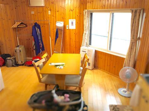 airbnb sapporo family airbnb in sapporo hokkaido tokyo urban baby