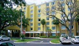 comfort inn port of miami hilton miami downtown hotel resorts maritime travel