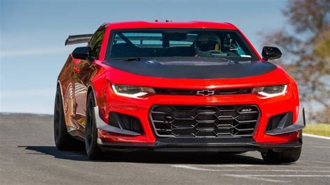top speed of a camaro chevrolet camaro reviews specs prices top speed