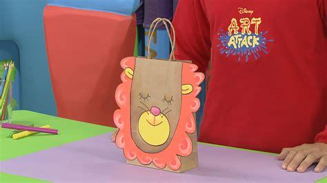 art attack artattack manualidades infantiles 012 youtube attack manualidades im 225 genes y carteles de attack