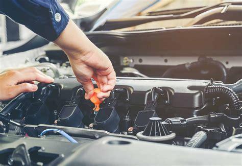l repair cedar park pered auto care car service car repair austin