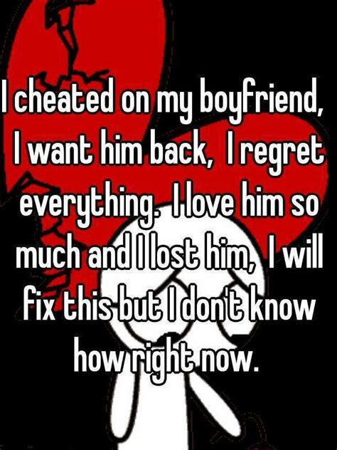 my husband cheated on me now what healing after my how to make him want you back motavera com