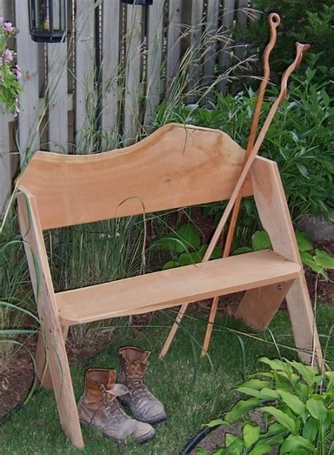 aldo leopold benches 27 best images about aldo leopold benches on pinterest