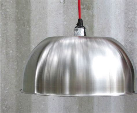 Stainless Steel Pendant Lights For Kitchen 27 Best Images About Outdoor Light Fittings On Pinterest Industrial Deck Lighting And Pendant