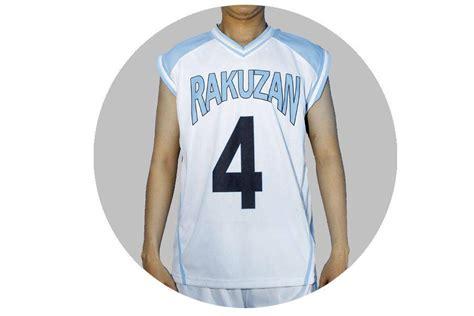 download aplikasi desain jersey basket 0821 1380 1005 baju jersey jersey printing jersey
