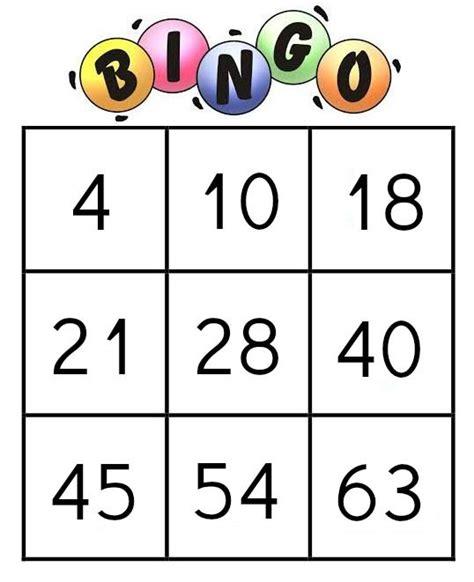 Bingo Chocolate Mint 25 best matem 193 ticas mayor menor igual images on