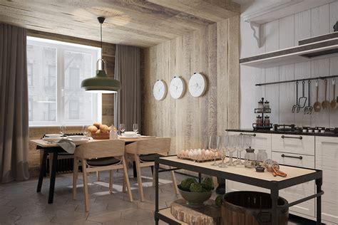 wood paneling modern modern wood paneling interior design ideas