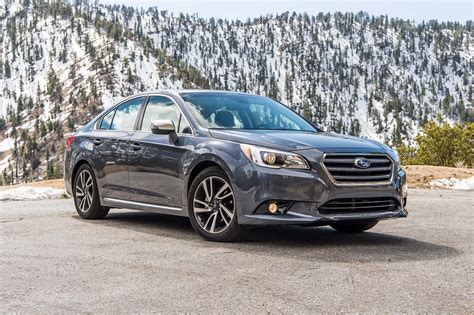subaru legacy engine 2020 subaru legacy redesign engine specs and price rumor