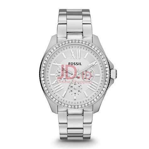 Promo Bagus Jam Tangan Cewek Wanita Guess R1287 jam tangan fossil mahal jualan jam tangan wanita