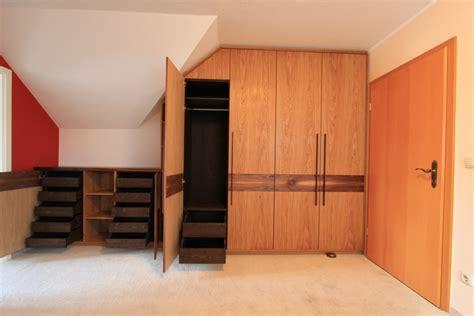 schiebetüren für einbauschrank schlafzimmer ideen ikea