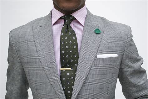 pattern grey suit patterns mad for glen plaid men s style pro