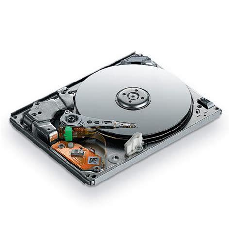 Hardisk Toshiba 250gb toshiba hdd2h84 250 gb drive quickship