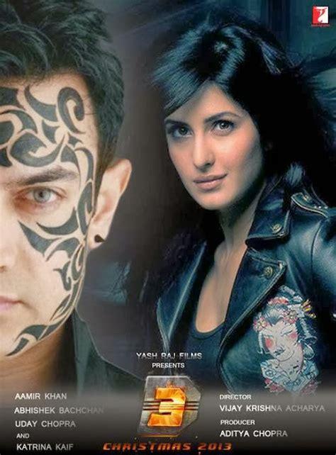 Dhoom3 2013 Full Movie Watch Dhoom 3 2013 Dvdrip Mp4 Full Hindi Movie Torrent Free Movie