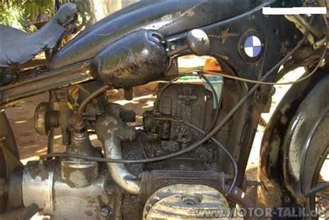 Oldtimer Motorräder Zu Kaufen by 568104 5 B Bmw R12 Kaufen Motorrad Oldtimer 203320923
