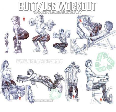 leg workout diagram 25 best ideas about squat press on weight