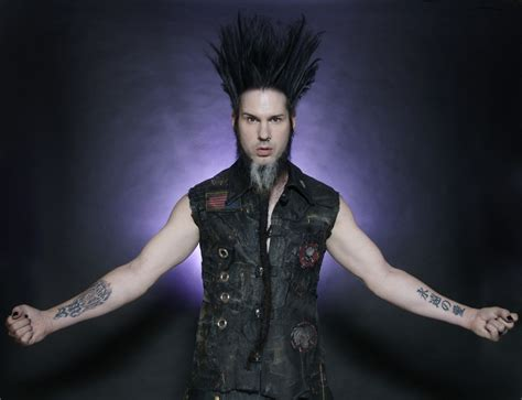 Wayne Search Pin Wayne Static Wray Image Search Results On