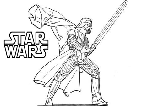 star wars darth maul coloring page 50 top star wars coloring pages online free