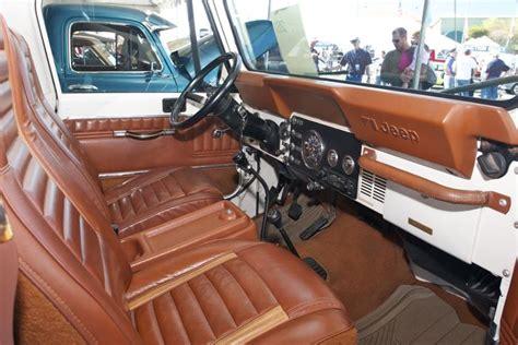 classic jeep interior 85 best classic jeep cj7 images on pinterest jeep truck