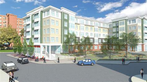 workforce housing developers