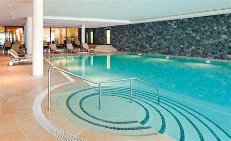 kleinwalsertal ifen hotel luxus im kleinwalsertal das travel charme ifen hotel