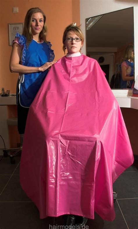 Ready Cape Top Balotelly 1000 images about capes on cheap hair salons image search and photos