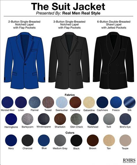 suit color guide visual guide to matching suits and shoes style guru