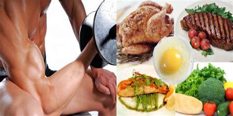 aumentare massa muscolare alimentazione corretta dieta per aumentare massa muscolare aumentare peso e